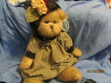Bearington Bears Audrey
