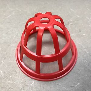 Cage #23 MOUSE TRAP Game 2004 2007 REPLACEMENT PARTS Pieces