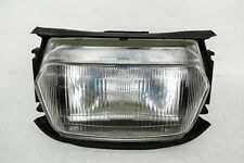 SUZUKI GSX750F GSX 750 KATANA HEAD LAMP LIGHT HEADLIGHT ASSEMBLY 1989 - 1997