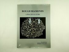 Rough Diamonds a Practical Guide - Nizam Peters