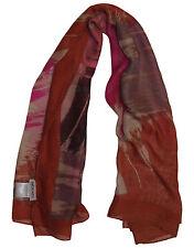 Passigatti Damen-Schals & -Tücher aus Polyester