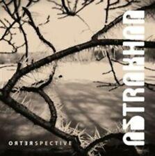ASTRAKHAN - RETROSPECTIVE NEW CD