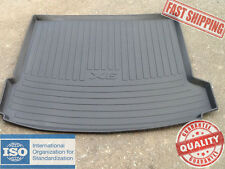 FITS BMW X6 2009> 2015 BOOT LINER BOOT LOAD TRAY RUBBER EXACT FIT TAILORED 014