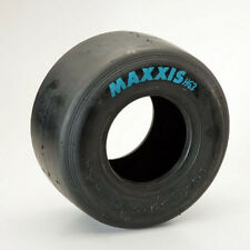 "Maxxis 11 x 6.00 x 5"" HG3 Brand New Go Kart or Drift Trike Tire"
