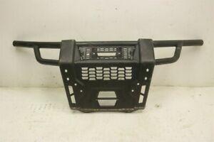 Polaris Ranger 570 900 1000 1000D Diesel HST Crew Bumper Front 1018353-458