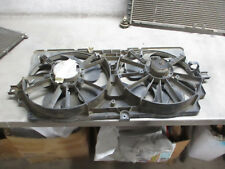AC ENGINE Fan Pontiac Grand Prix  GT 4DR V6 3.8 97 98 99 00 01 02 03