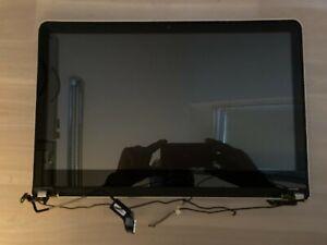 Lenovo E540 Touch Display