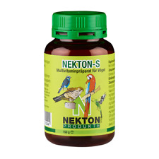 Nekton S 375 g   Multi-vitamin