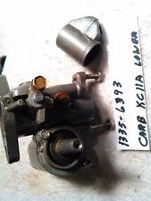 mercury 65hp.carburator, lower 1335-3693,kc11a