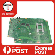 Toshiba PX30T Motherboard V000335050 Notebook Spare Part PQQ31A-00J00E Original