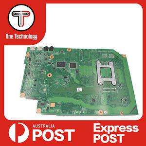 Toshiba PX30T Motherboard V000335050 Notebook Spare Part PQQ31A-00J00E Original