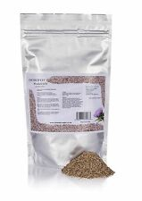 360g Milk Thistle powder/ground herb liver detox 100%GMO Free Silybum marianum