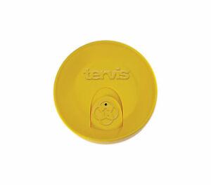 Tervis Tumbler Company - 24 oz. Tumbler Lid - Yellow - 1037062