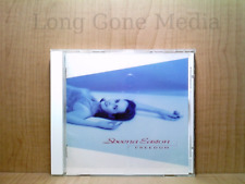 Freedom (Japan) by Sheena Easton (CD, 1997, MCA Records)