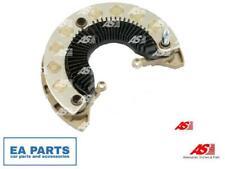 Rectifier, alternator AS-PL ARC5157