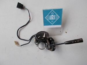 1978 Rolls Royce Silver Shadow II TRANSMISSION SHIFT LEVER SWITCH Shifter RRES42
