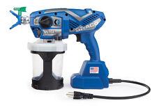 Graco Ultra Corded Airless Handheld Paint Sprayer - 17M359