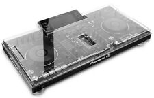 Decksaver Pioneer XDJ RX Cover (smoked Clear)