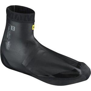 Mavic Trail H2O Shoe Cover Überschuhe - Gr. L