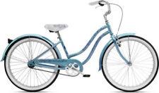 Unbranded Women's Bikes