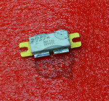 1PCS MRF186 Manu:MOTOROLA Encapsulation:RF Power Field-Effect Transistor