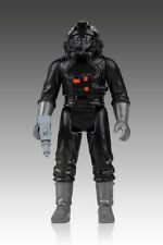 Gentle Giant Star Wars TIE Fighter Pilot 12 Inch Jumbo Kenner Inspired Figure
