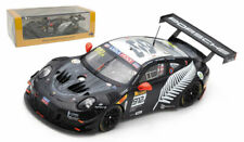 Spark AS033 Porsche 911 GT3R #912 EBM Winner Bathurst 12 Hours 2019 - 1/43 Scale
