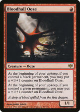 Worldheart Phoenix FOIL Conflux NM-M Red Rare MAGIC THE GATHERING CARD ABUGames