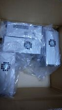 Namco System 256 Mother Board Brand New With 80G HDD Arcade Jamma pcb Ultra Rare