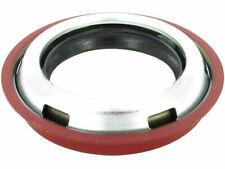 For 2008-2013 Kia Rio Output Shaft Seal Left 17992XS 2009 2010 2011 2012