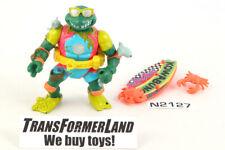 nuovo giocattolo Figura in Vinile Film ragazzacci-Mike Lowrey FUNKO POP