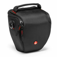 Filter Pouch // Case Kood Medium Padded Camera Lens UK Stock 90mm x 150mm