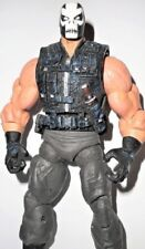 marvel legends CROSSBONES target exclusive ARES series wave 2008 hasbro figures