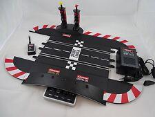 Carrera Digital 124 / 132 Wireless-Set DUO + Control Unit + Trafo 10109 30352