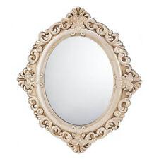 Antique Decorative Mirrors