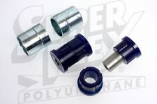 Superflex Rear Lower Lateral Link Arm Bush Kit for Mitsubishi Lancer Evo 1 2 & 3