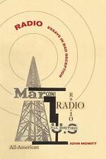Radio: Essays in Bad Reception