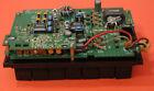 JRC JST-145DX HF Transceiver-150W Rf-Power Amplifier-6PCJD00695B