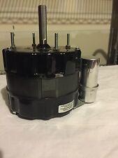 McMillan electric 1/3HP 120V 1.9A fan motor A0824A2296