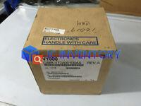 1PCS Brand New Yaskawa CIMR-VT2A0010BAA 2.2KW/1.5KW