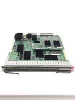 CISCO - WS-X6748-SFP