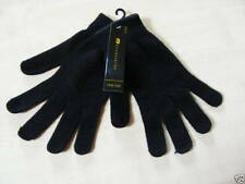 Unbranded Acrylic Gloves & Mittens for Men