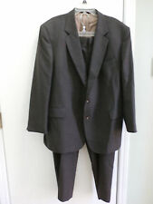 Unbranded Two Button Suits for Men
