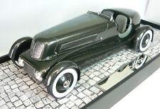 Minichamps 107082080,  Edsel Ford's Model 40 Speedster 1934, 1/18, NEU & in OVP