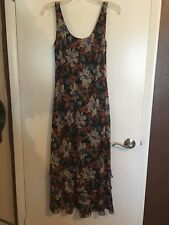 Fully Lined Ralph Lauren dress