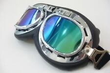 War Mercury Color Goggles Army Moto Vespa Vintage Cheap