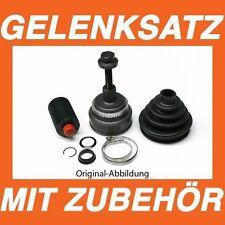 Antriebswelle Gelenksatz AUDI CABRIOLET (8G7, B4) mit ABS NEUTEIL