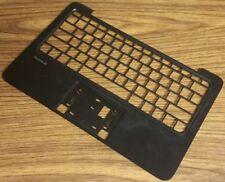 OEM HP Split X2 11 Laptop Top Case Palmrest (Frame Only - No Keyboard)