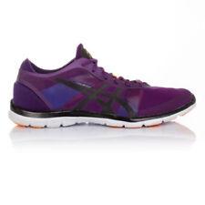 Chaussures ASICS pour femme Pointure 44