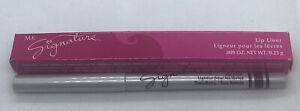 Mary Kay Signature Lip Liner DARK BERRY (# 3102) .009 oz/0.25g. NIB